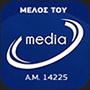 Μέλλος του Media